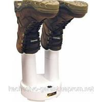 Сушилка для обуви и перчаток купить Киев