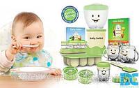 Блендер Baby Bullet (Беби Буллет) купить Киев правильное  питание  для  ребенка