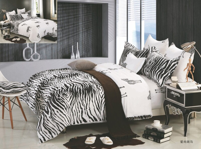 детское постельное белье облачко сатин люкс