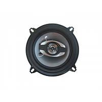Автомобильная акустика колонки UKC-1373E 240W , колонки в машину