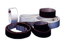 Шлифовальные ленты 3M™ Scotch-Brite™ AMED (1060 х 50 мм.)