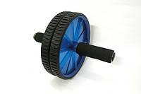 Ролик (колесо-триммер) для преса