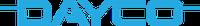 Ремень генератора на TOYOTA AVENSIS (DAYCO)