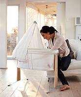 Балдахин для кроватки BabyBjorn Harmony
