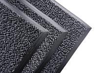 Коврик на резиновой основе 790х435 мм