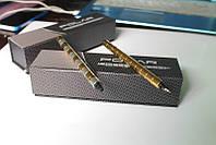 Магнитная модульная ручка стилус Polar Pen