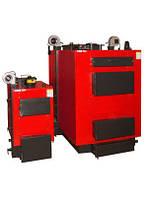 Котел длительного горения Altep kt3e 46 кВт на дровах и угле