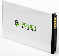 Аккумулятор Powerplant HTC A6262, Hero 100/130, Sprint Hero, Dopod A6288, G3 DV00DV6083