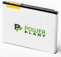 Аккумулятор Powerplant Motorola V8 BX40 DV00DV6099