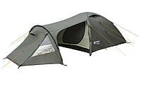 Трехместная палатка Terra Incognita Geos 3