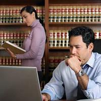 Компенсация расходов на правовую помощь адвоката