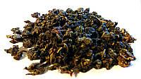 Молочный улун 100 г бирюзовый чай