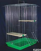 Лори Шиншилла-люкс клетка для грызунов.Клетка для шиншиллы купить.