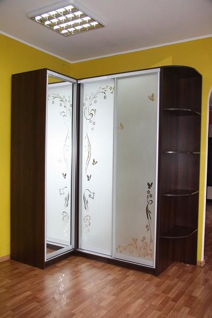 Купит мебель шкаф купе угловые готовый. - лидер по производс.
