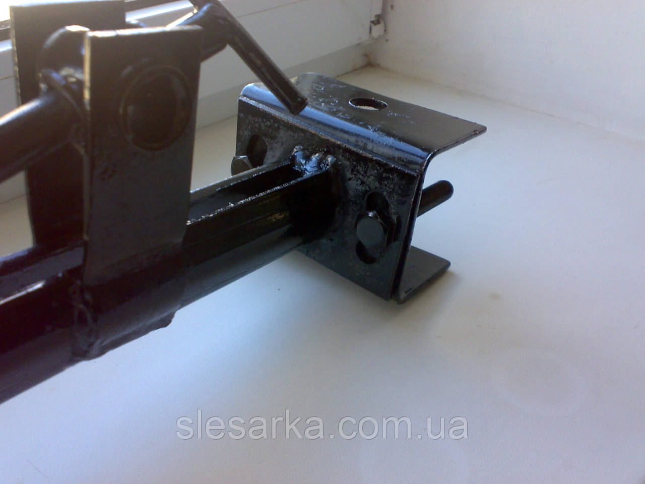 Дисковые окучники для мотоблока фото