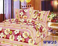 Комплетк постельного белья для дома 2,2*2,4