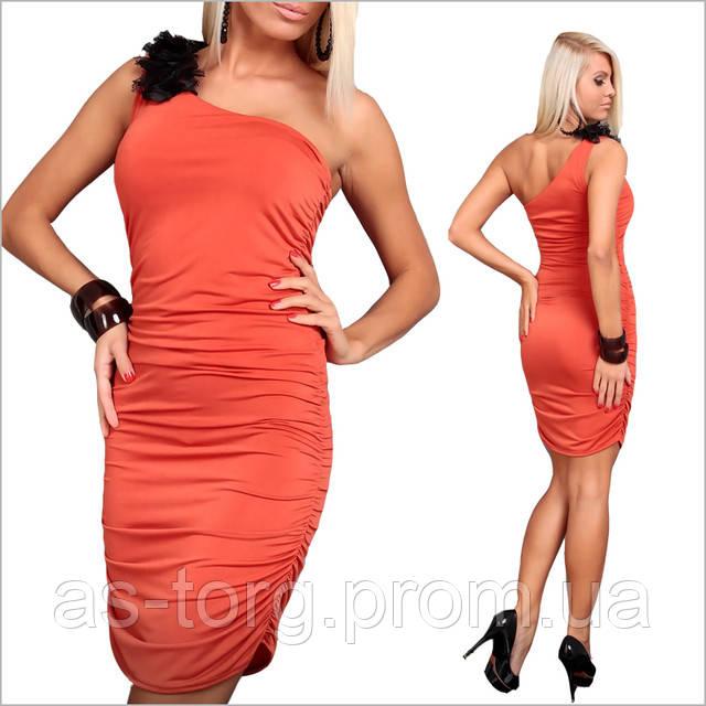 платье трансформер ruki ruki