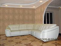 Обивка мягкой мебели Одесса, фото 1