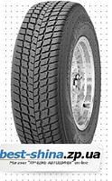 Зимние шины Nexen Winguard Spike 265/70 R16 112T
