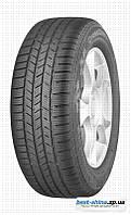 Зимние шины Continental Conti Cross Contact Winter FR 255/65 R17 110H