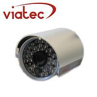 Камера слежения наружная Viatec VC-962