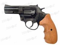Револьвер Флобера Ekol Viper 3 (чёрный, бук)