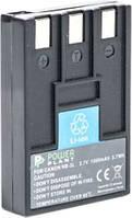Аккумулятор Powerplant Canon NB-3L DV00DV1005