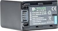 Аккумулятор Powerplant Sony NP-FH100 DV00DV1205