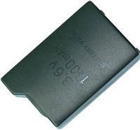 Аккумулятор Powerplant Sony PSP-110 DV00DV1082