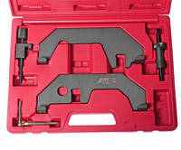 Специнструмент для фиксации распределительного вала BMW дв-ль N62/ N73 (шт.) (1435A) JTC