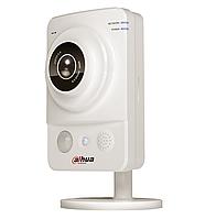 IP-видеокамера Dahua DH-IPC-KW12W