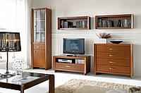 Комплект мебели для гостиной alevil