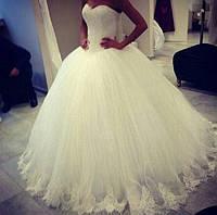 Свадебные и вечерние платья Харьков