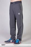 Спортивные брюки для активного отдыха