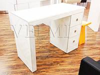Стол маникюрный VM112
