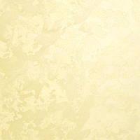 Декоративная краска Бархатный рельеф