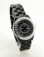 Часы женские наручные недорого Chanel, фото 1