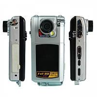 Автомобильный видеорегистратор Full HD CL-F900LHD
