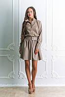 Платье 53-Iswag