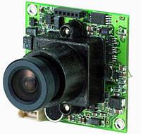 Бескорпусные видео камеры наблюдения Vision Hi-Tech VM38HQX-B36