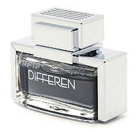 Освежитель на дефлектор Differen ♨ аромат Ваниль