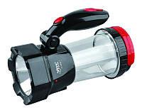 Кемпинговый фонарь светильник фонарик YJ-5837
