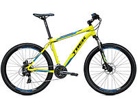 Горные велосипеды Trek, Kellys