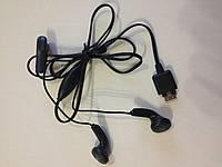 Наушники-гарнитура для мобильного телефона Anycool GC338