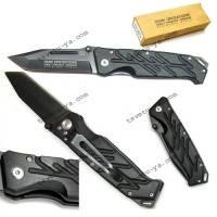 Складной нож Dark Operations N183 (Gerber N183), туристический нож