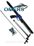 Ружье для подводной охоты РПП №1 (40 см)