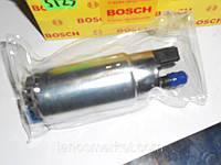 Бензонасос вставка Ланос 4 бара Bosch-лицензия
