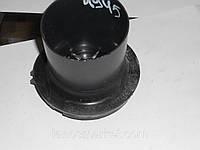 Пыльник переднего амортизатора Ланос, Нексия (ОЕ)