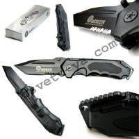 Складной нож Boker D036, туристический нож, карманный нож Boker D036