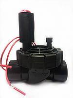 """Электромагнитный клапан 1"""" Hunter PGV-100JTG-B"""